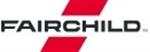 Fairchild Semiconductor (Malaysia) Sdn Bhd's logo