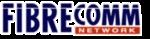 FibreComm Network (M) Sdn Bhd