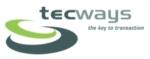 Tecways Technologies Sdn Bhd's logo