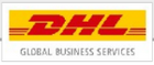 DHL Asia Pacific Sdn Bhd Training Provider ITrainingExpert.com